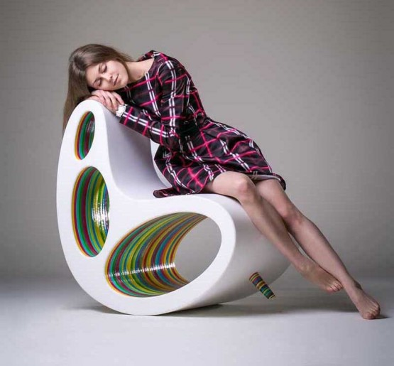 unique-and-colorful-rocking-chair-design-1-e1421585897217