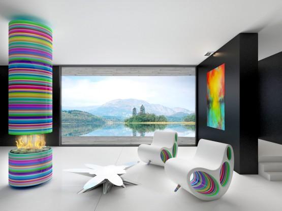 unique-and-colorful-rocking-chair-design-7-e1421586078171
