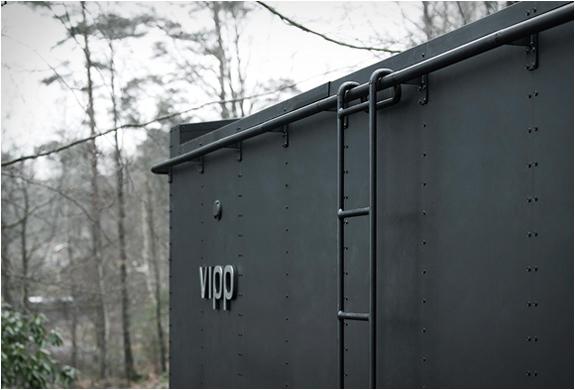 vipp-shelter-12