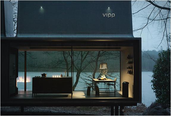 vipp-shelter-3