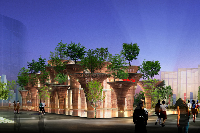 vo-trong-nghia-architects-vietnam-pavilion-expo-milan-2015-designboom-01
