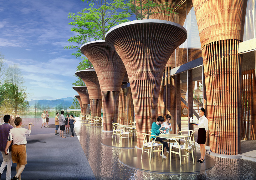vo-trong-nghia-architects-vietnam-pavilion-expo-milan-2015-designboom-03