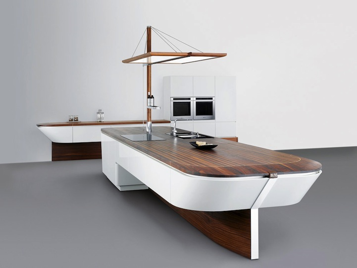 yacht-kitchen