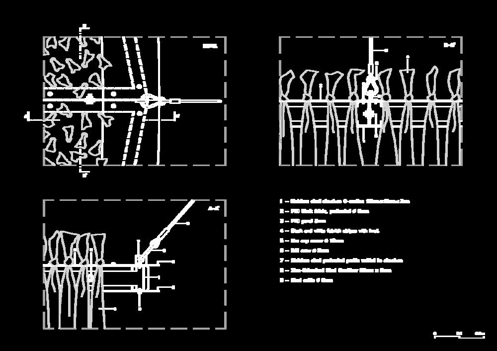 06+detail