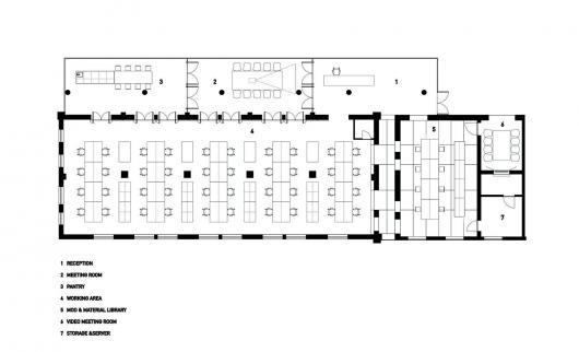 54e53b87e58ece21e00000aa_spark-beijing-office-spark-architects_0238_spark_beijing_office_n32_a3-530x322