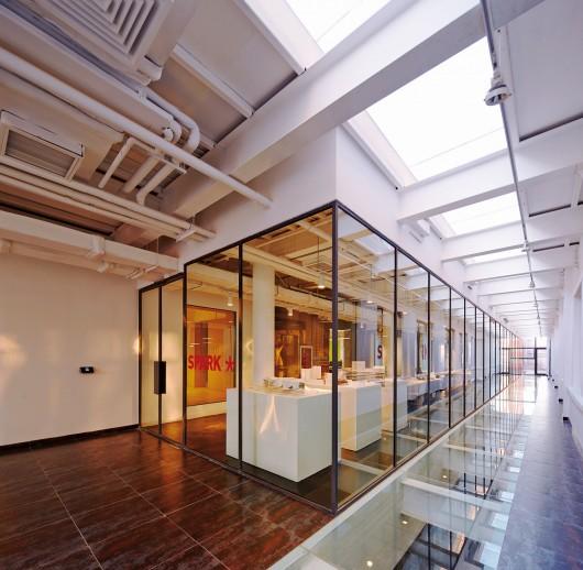 54ecb55de58ece263300000f_spark-beijing-office-spark-architects_0238_spark_beijing_office_n6_a3-530x518