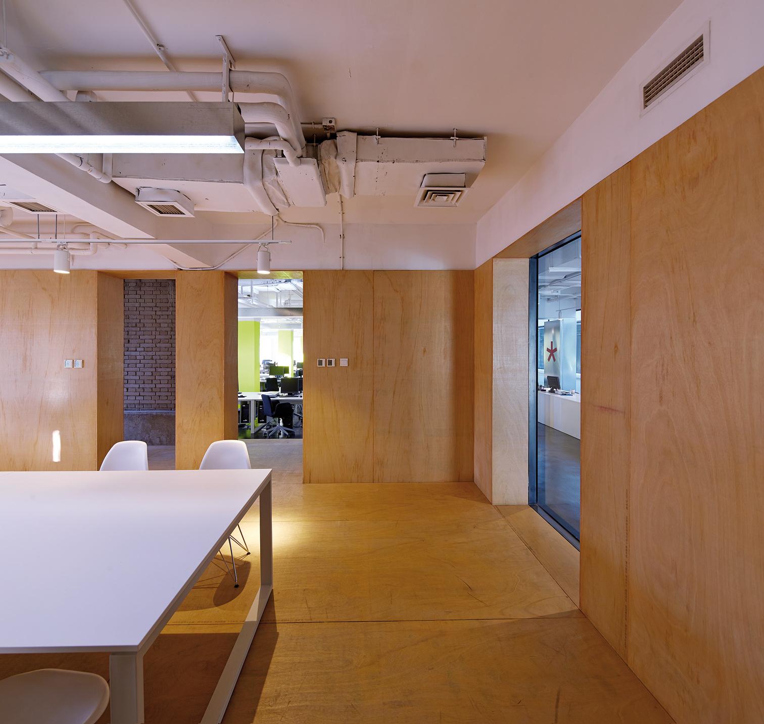 54ecb577e58ece7746000019_spark-beijing-office-spark-architects_0238_spark_beijing_office_n9_a3