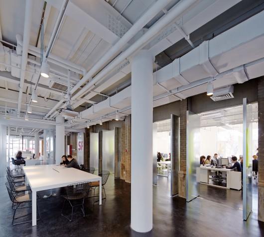 54ecb5b3e58ece774600001a_spark-beijing-office-spark-architects_0238_spark_beijing_office_n17_a3-530x475