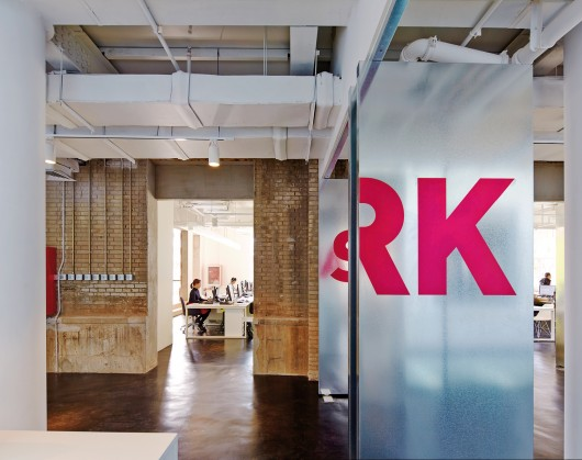 54ecb5dde58ece31f1000013_spark-beijing-office-spark-architects_0238_spark_beijing_office_n23_a3-530x419