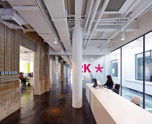 54ecb5fce58ece2633000017_spark-beijing-office-spark-architects_0238_spark_beijing_office_n27_a3-530x433