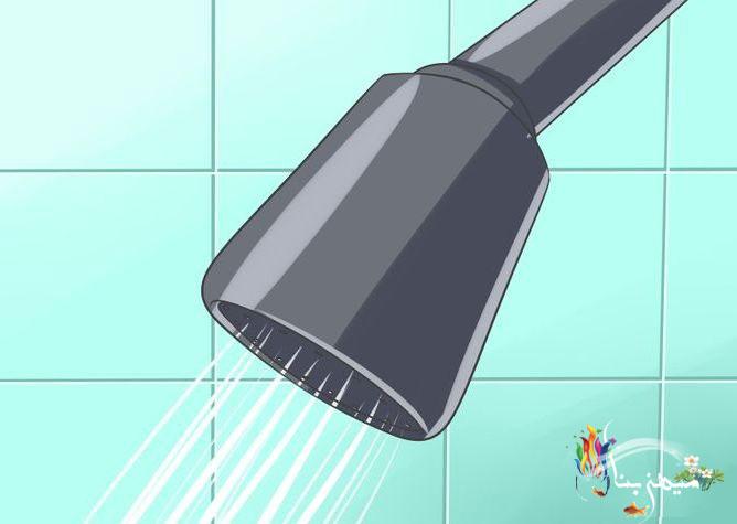 670px-Clean-a-House-Step-4-mihanbana (2)