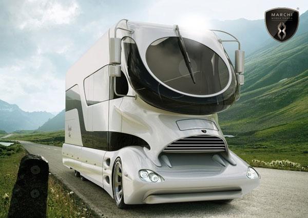 Marchi-Mobile-eleMMent-Palazzo-Motor-Coaches-mihanbana (1)