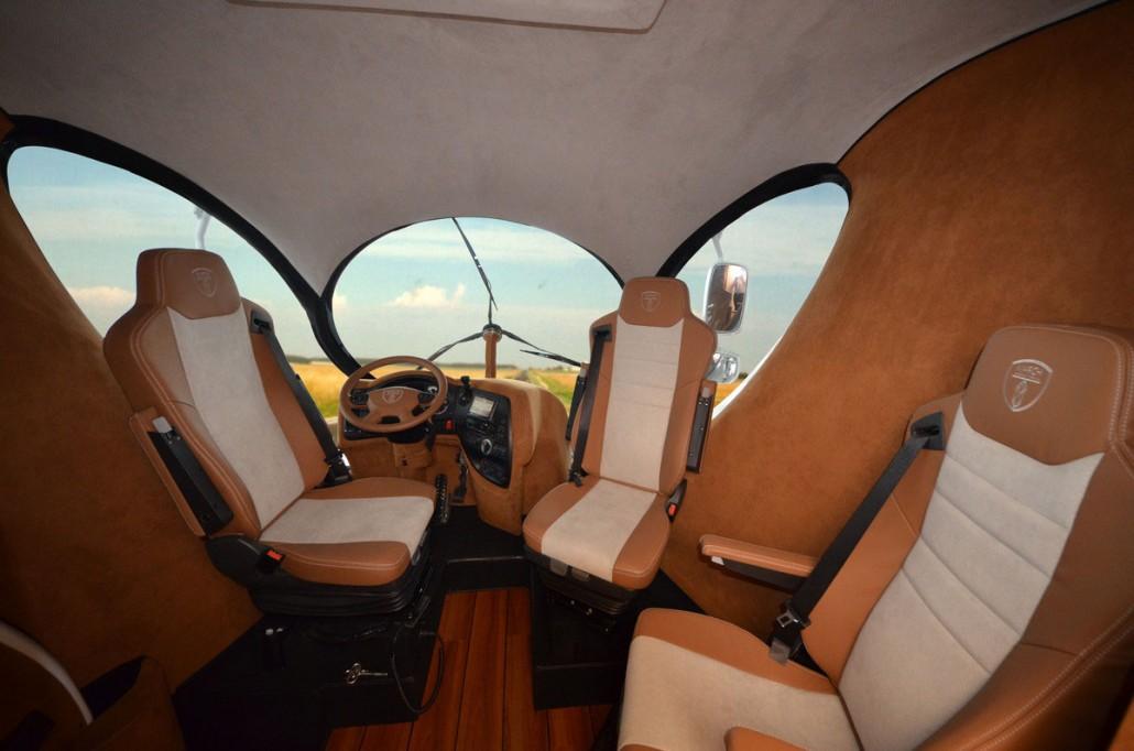 Marchi-Mobile-eleMMent-Palazzo-Motor-Coaches-mihanbana (10)
