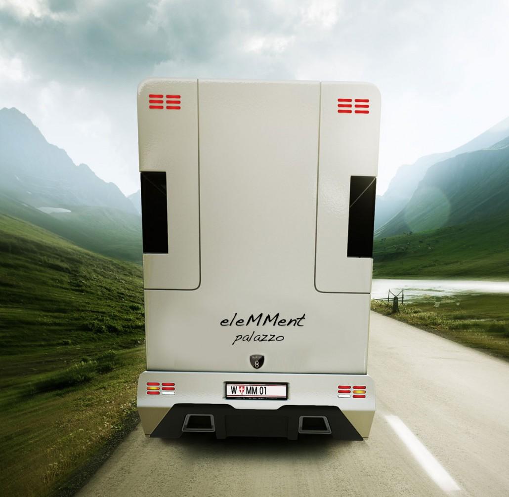 Marchi-Mobile-eleMMent-Palazzo-Motor-Coaches-mihanbana (2)