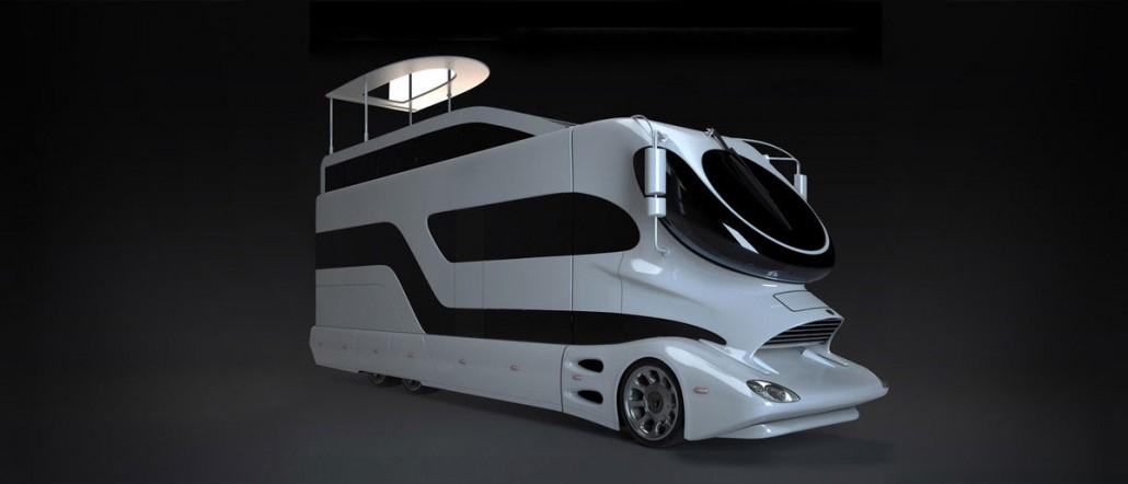 Marchi-Mobile-eleMMent-Palazzo-Motor-Coaches-mihanbana (3)