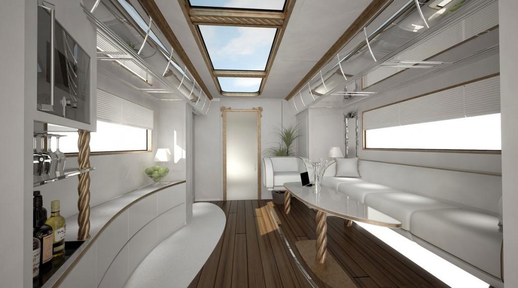 Marchi-Mobile-eleMMent-Palazzo-Motor-Coaches-mihanbana (6)