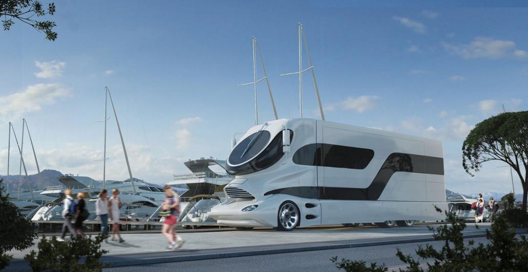 Marchi-Mobile-eleMMent-Palazzo-Motor-Coaches-mihanbana (8)
