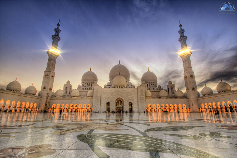 Sheikh-Zayed-Grand-Mosque-mihanbana-(1)