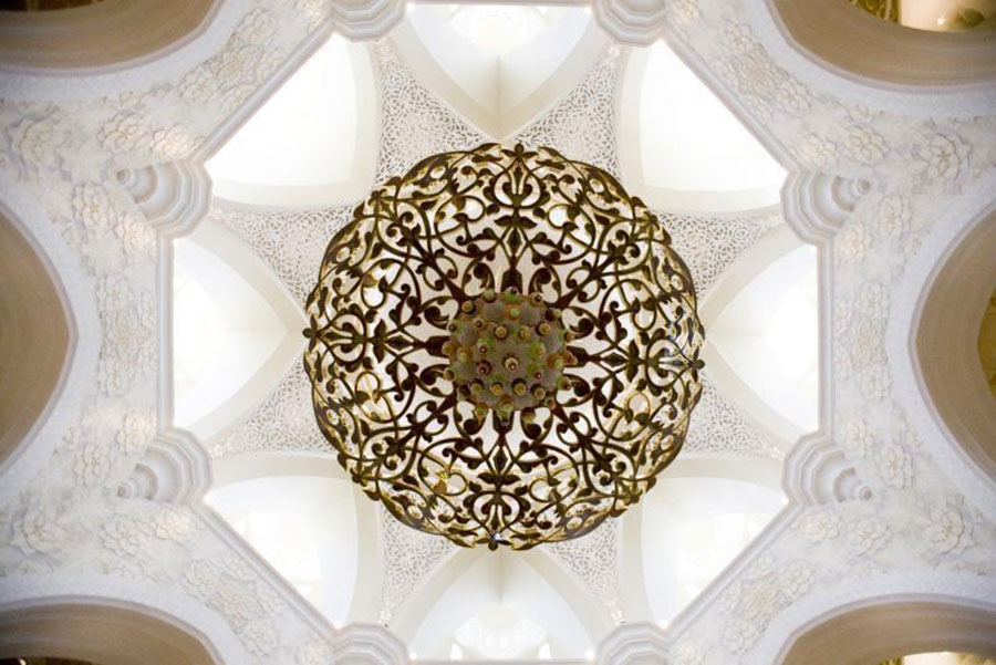 Sheikh-Zayed-Grand-Mosque-mihanbana-(4)