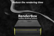 همه چیز در مورد رندرباکس ها (render box)