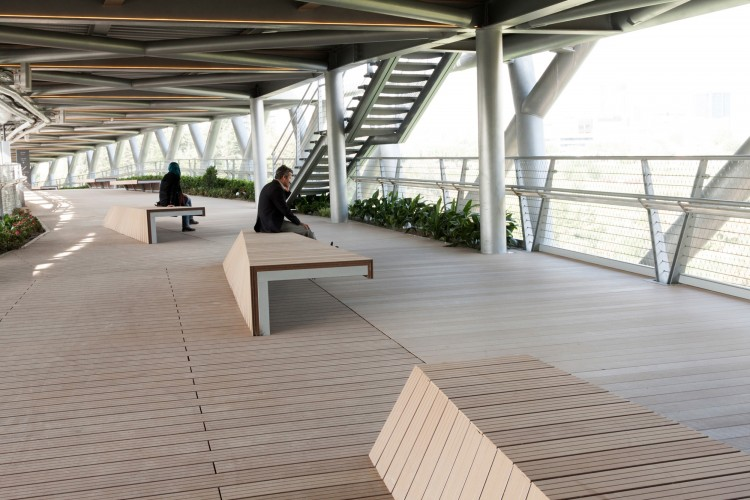 Tabiat_Bridge__Final_site_plan-mihanbana (10)