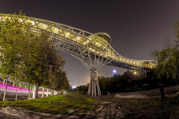 Tabiat_Bridge__Final_site_plan-mihanbana (12)