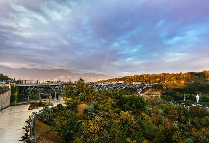 Tabiat_Bridge__Final_site_plan-mihanbana (2)