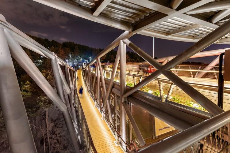 Tabiat_Bridge__Final_site_plan-mihanbana (25)