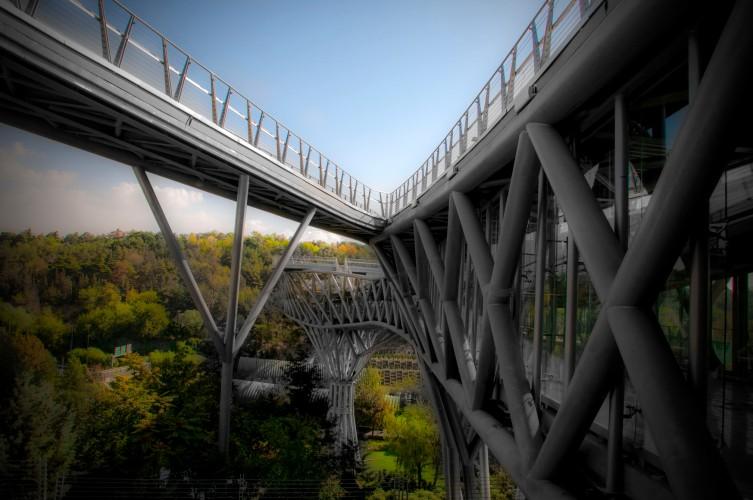 Tabiat_Bridge__Final_site_plan-mihanbana (27)