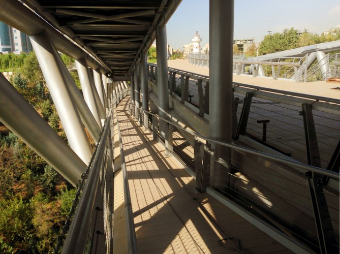 Tabiat_Bridge__Final_site_plan-mihanbana (28)