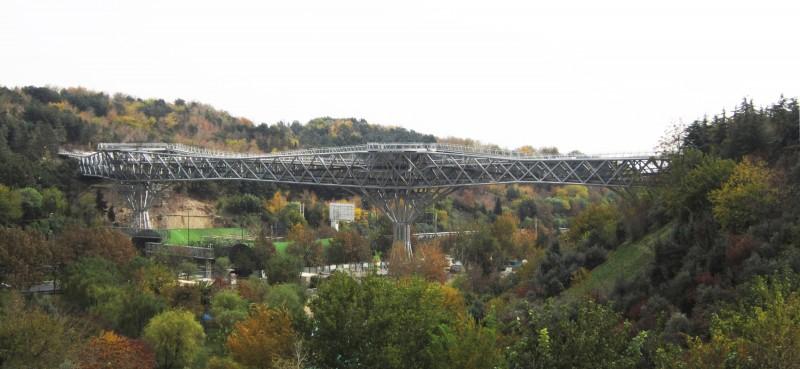 Tabiat_Bridge__Final_site_plan-mihanbana (3)