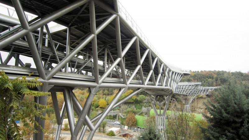 Tabiat_Bridge__Final_site_plan-mihanbana (4)