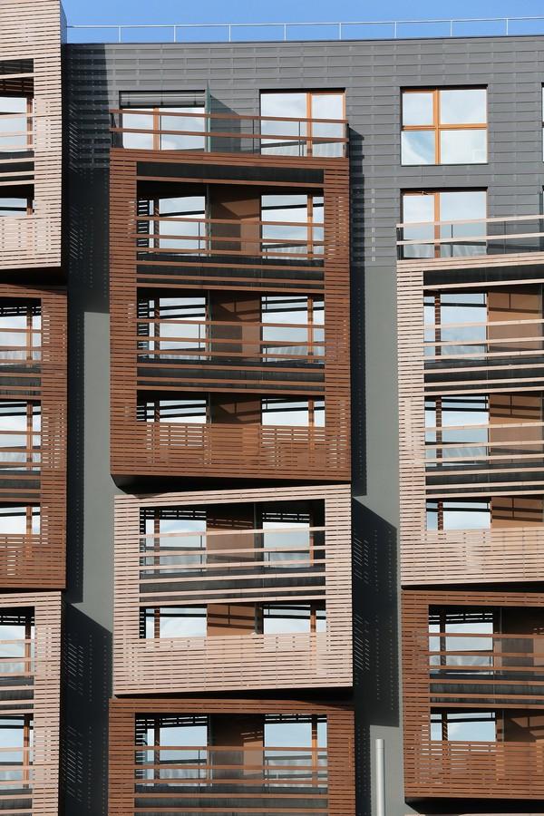basket-apartments-mihanbana (11)