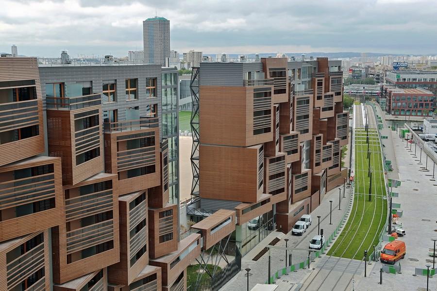 basket-apartments-mihanbana (15)