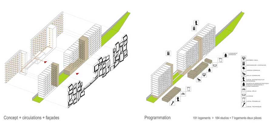 basket-apartments-mihanbana (20)