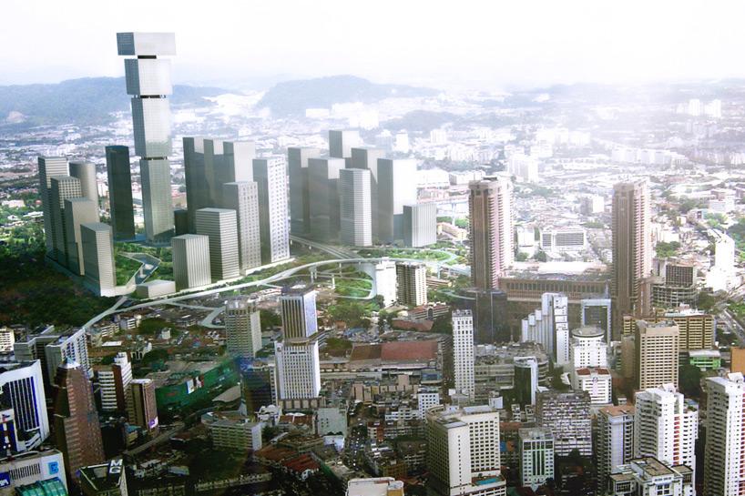 bjarke-ingels-group-BIG-kuala-lumpur-signature-tower-malaysia-designboom-01