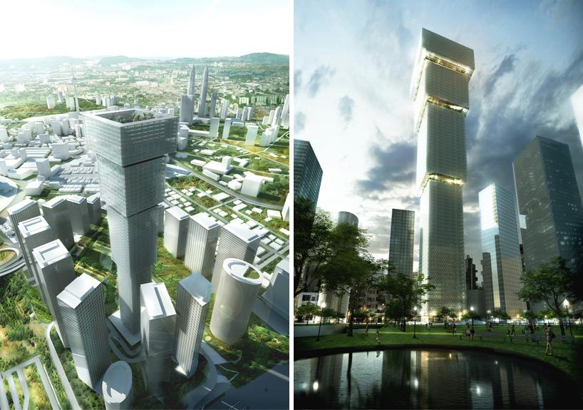 bjarke-ingels-group-BIG-kuala-lumpur-signature-tower-malaysia-designboom-02