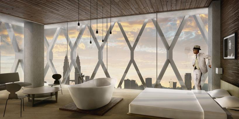 bjarke-ingels-group-BIG-kuala-lumpur-signature-tower-malaysia-designboom-06