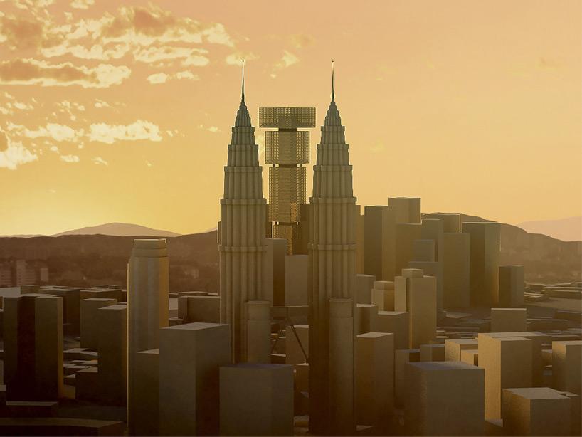 bjarke-ingels-group-BIG-kuala-lumpur-signature-tower-malaysia-designboom-08