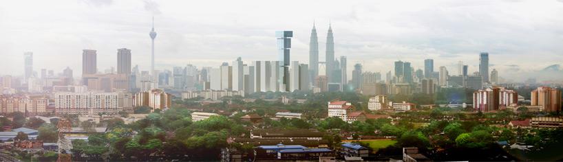 bjarke-ingels-group-BIG-kuala-lumpur-signature-tower-malaysia-designboom-09