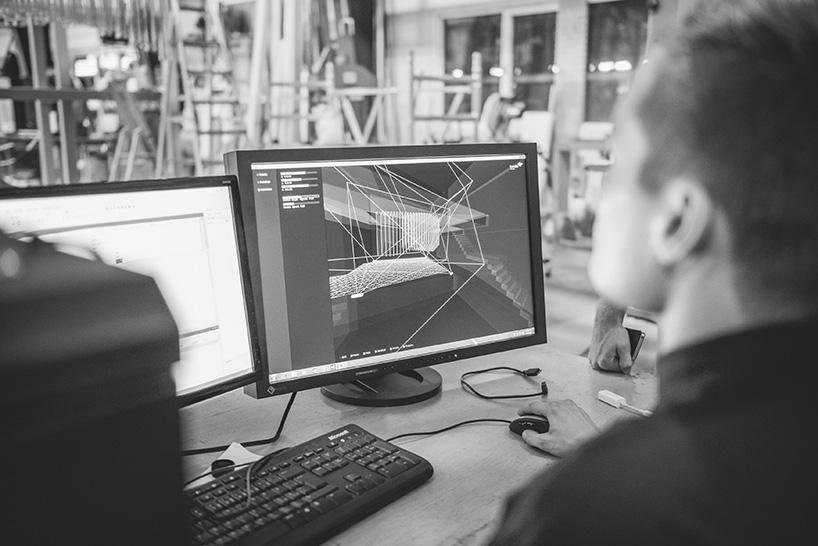 ctrl-n-scandinavian-design-group-abida-intek-breaking-the-surface-lundin-interactive-installation-designboom-03
