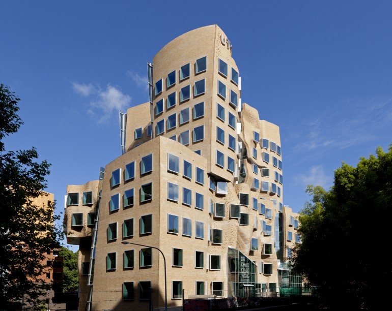 gehry-paper-bag-13