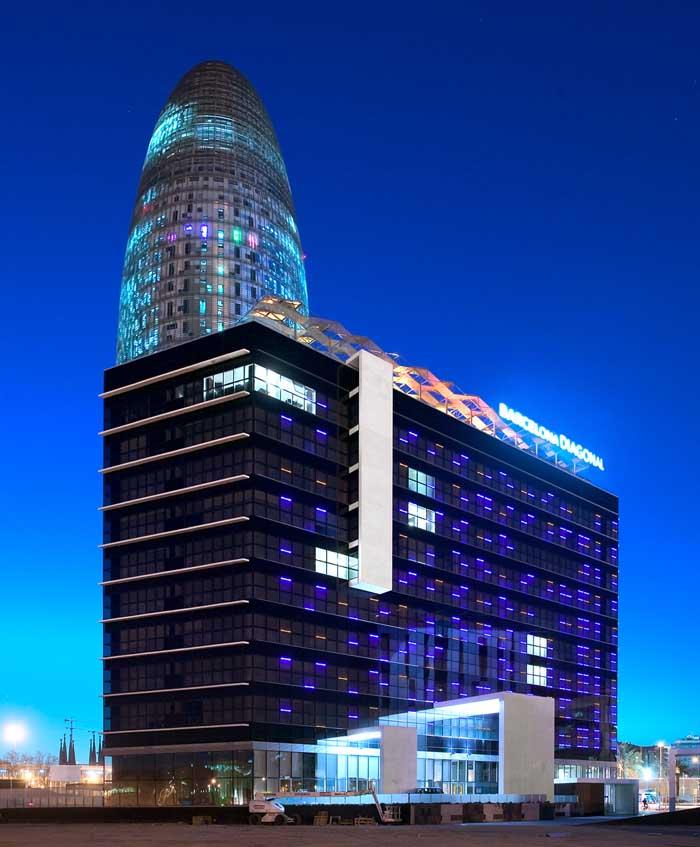 hotel_diagonal_capella121207_2