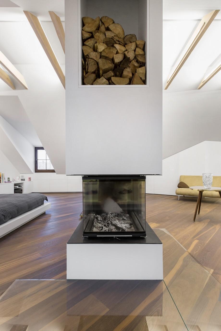 ideas-modern-home