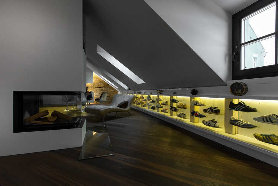 interior-modern-home-1