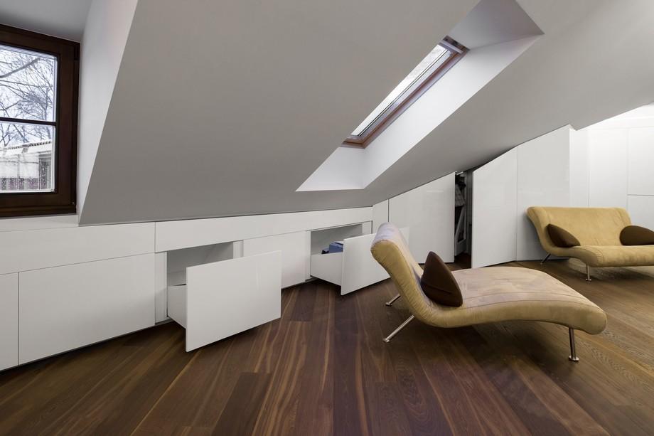 interior-modern-home-2