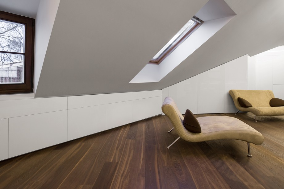 interior-modern-home-3