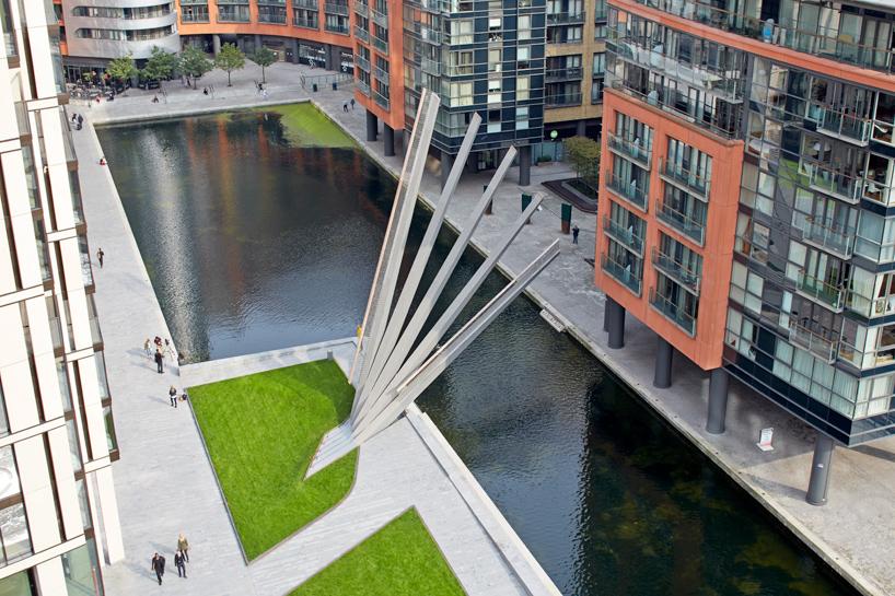 knight-architects-merchant-square-bridge-paddington-basin-london-designboom-02