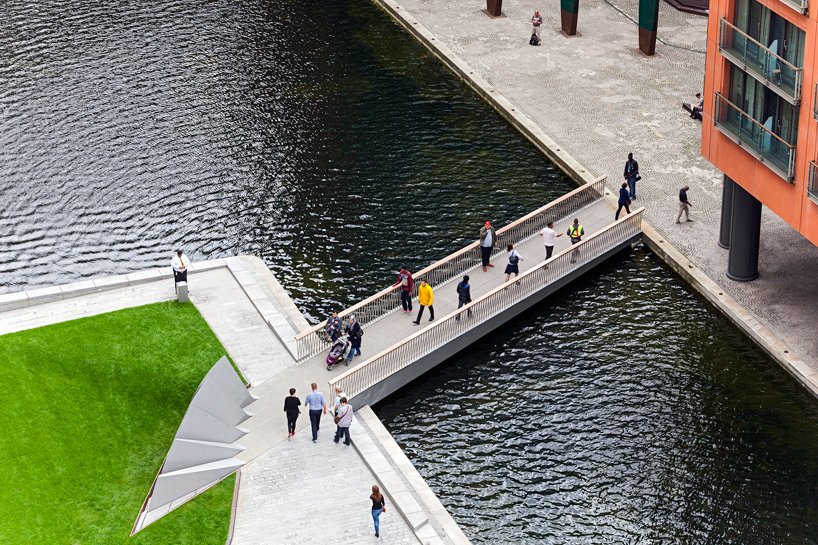 knight-architects-merchant-square-bridge-paddington-basin-london-designboom-03