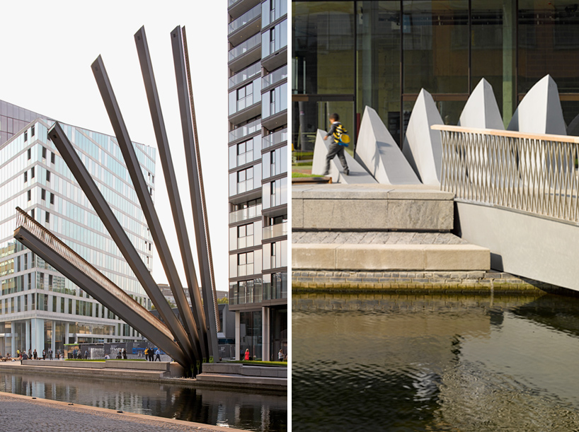 knight-architects-merchant-square-bridge-paddington-basin-london-designboom-04